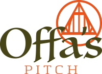 Offa's Pitch - Glamping Accommodation